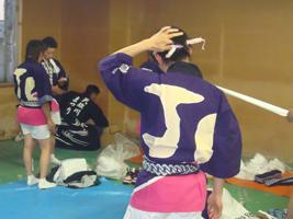 0817matsuri_1.jpg