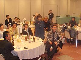 12reikai_9.jpg