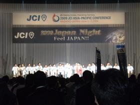 DSCF2968.JPG