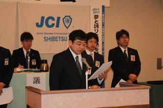IMG_1445.JPG