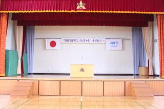 IMG_1711 - コピー.JPG