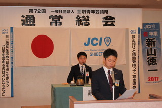 IMG_5697.JPG