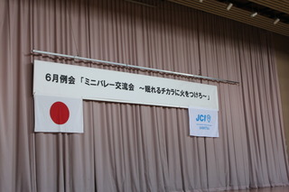 IMG_9362.JPG