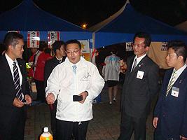 kushiro_5.jpg