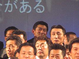 kushiro_8.jpg