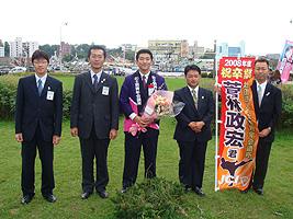 kushiro_9.jpg
