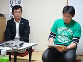 report_1.jpg
